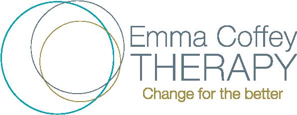 Emma Coffey Therapy